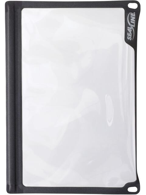 SealLine E-Case - Porte-monnaie - L noir